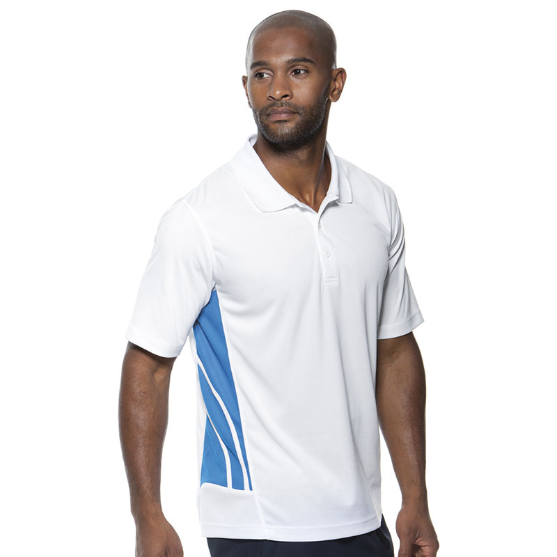 Gamegear® Cooltex® Training Polo Shirt