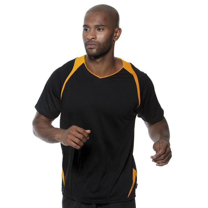 Gamegear® Cooltex® Sports T-Shirt