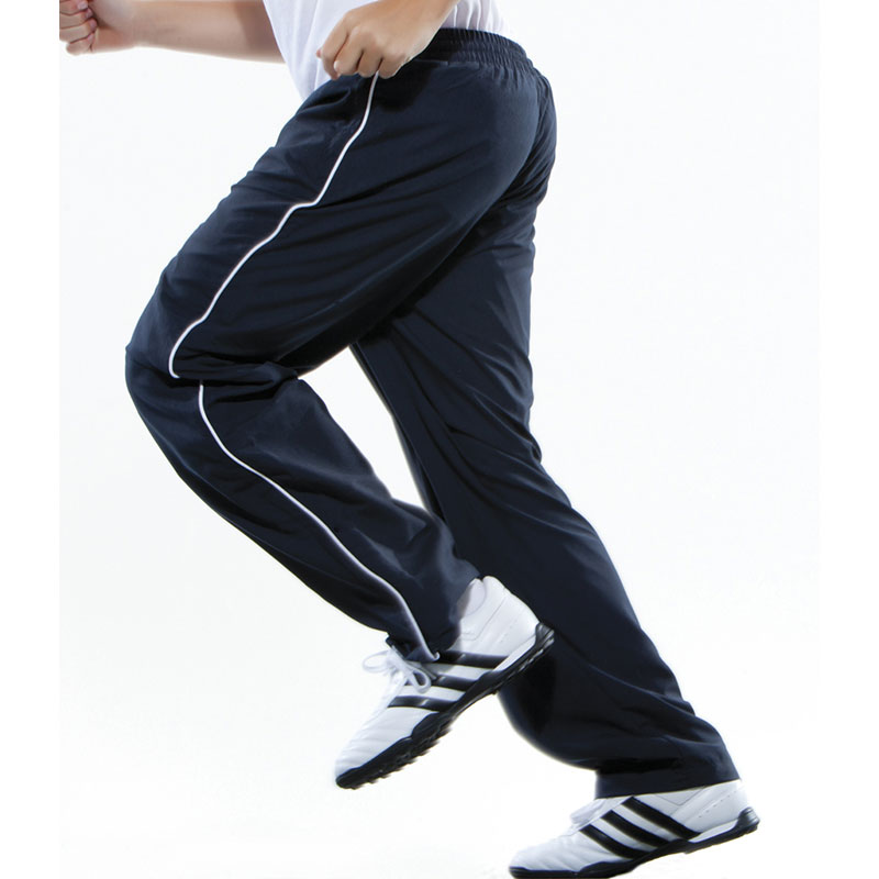 Gamegear® Kids Track Pants