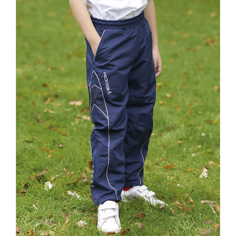 Kooga Kids Hybrid Vortex Pants