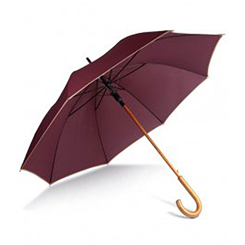 Ki-mood Auto Umbrella