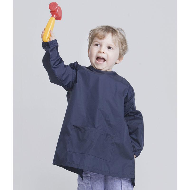 Larkwood Toddlers Painting Smock