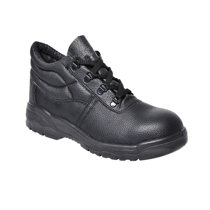 Portwest Steelite™ Protector Boots S1P