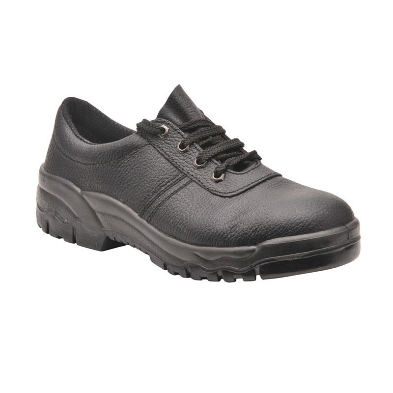 Portwest Steelite™ Protector Shoes S1P