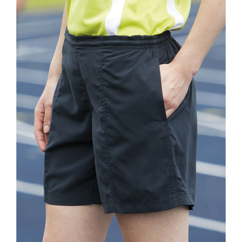 Tombo Teamsport Ladies All Purpose Shorts