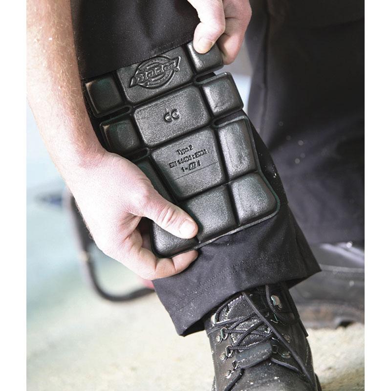 Dickies Knee Pads