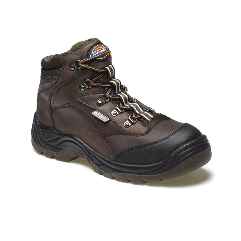 Dickies Berwick Safety Hikers