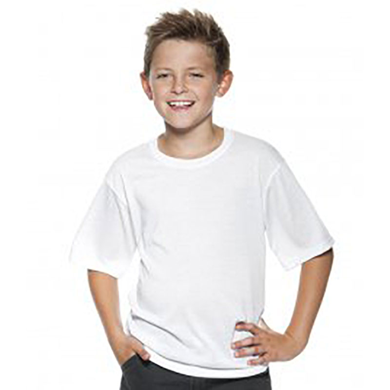 Xpres Kids Subli Plus® T-Shirt