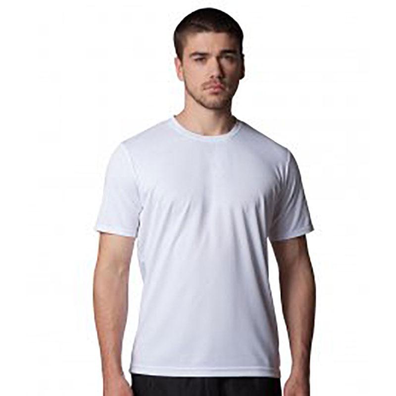 Xpres Sta-Cool® T-Shirt