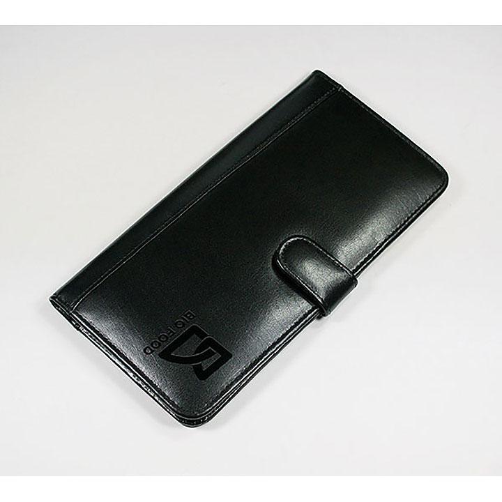 Warwick Travel Wallet
