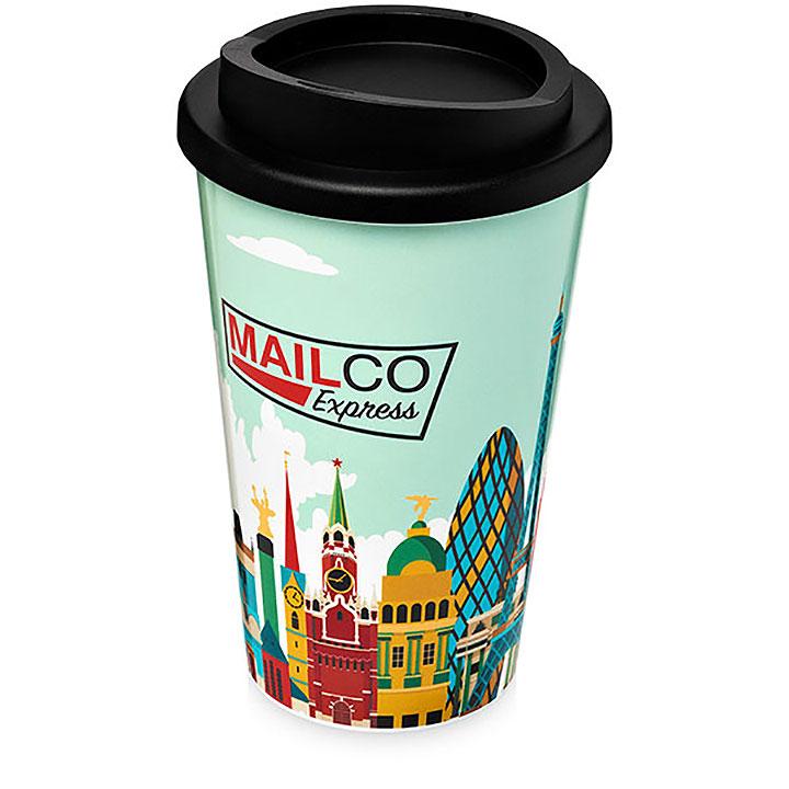 Brite-Americano Mug - Full Colour