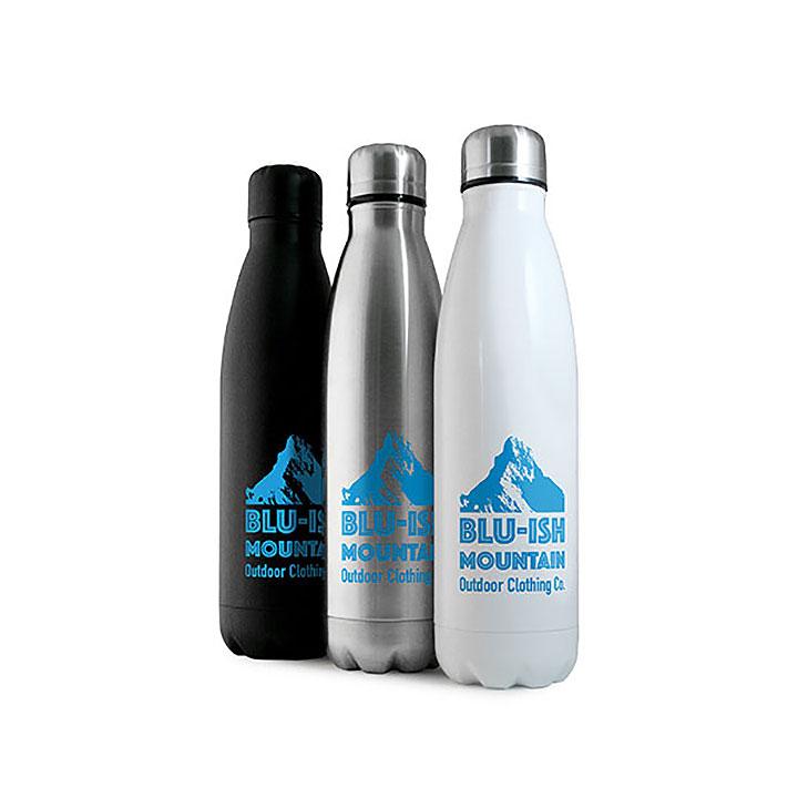 EEVO - Thermal Bottle Standard
