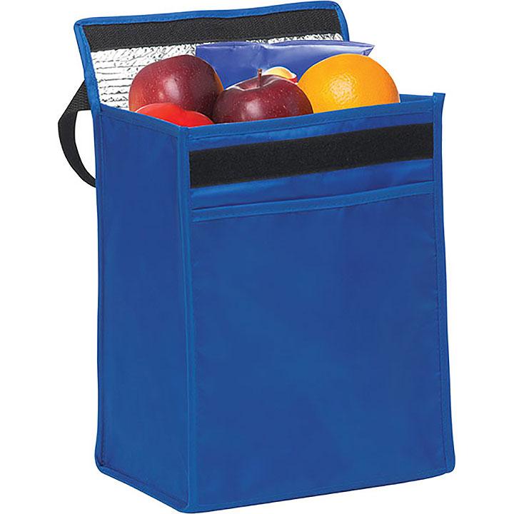 Tonbridge Lunch Cooler Bag
