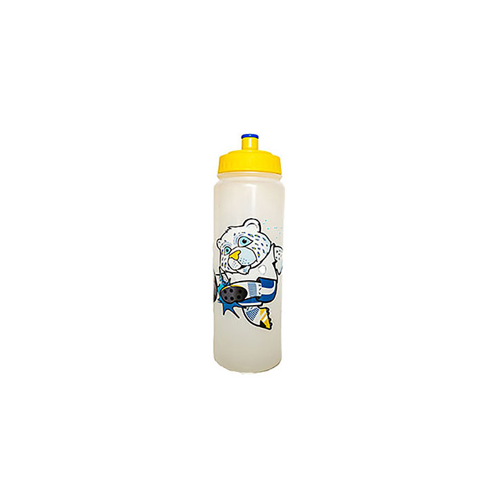 Sports Bottle Olympic Bio 750ml - Full Colour