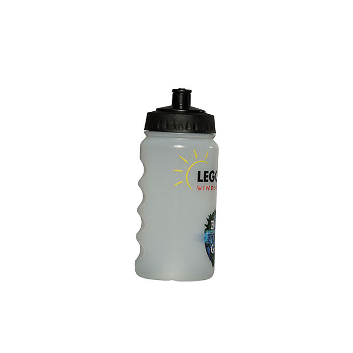 Sports Bottle Olympic Bio 500ml - Full Colour
