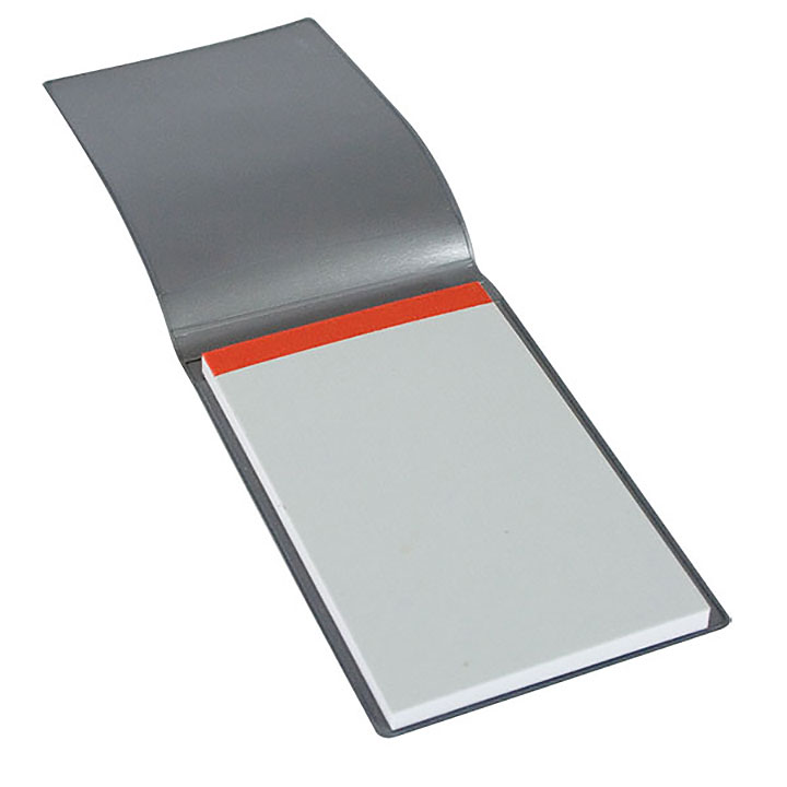 Pocket Pad with Flip Top Cover - Full Colour