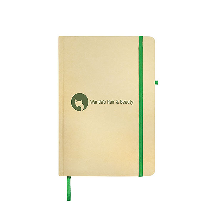 Borrowdale A5 Notebook