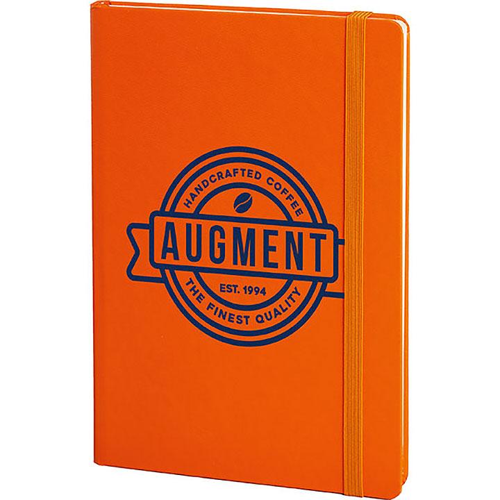 Duro Pocket Notebook