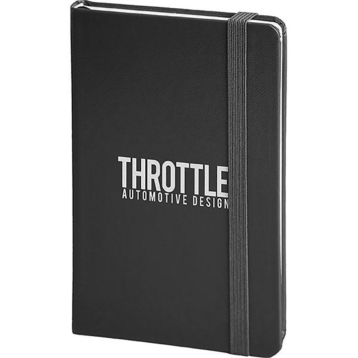 Duro A5 Notebook