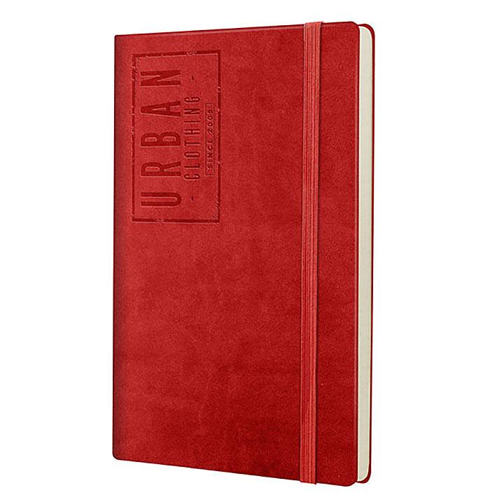 MyNo A5 Notebook