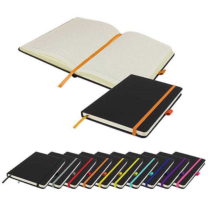 DeNiro A5 Notebook