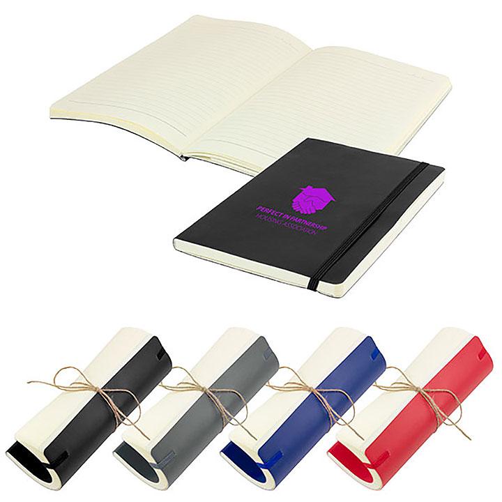 Flex A5 Notebook