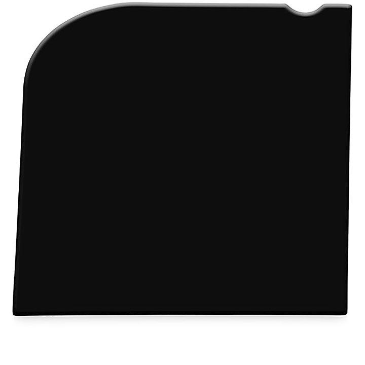 Block-Mate Holder 5AH - Full Colour