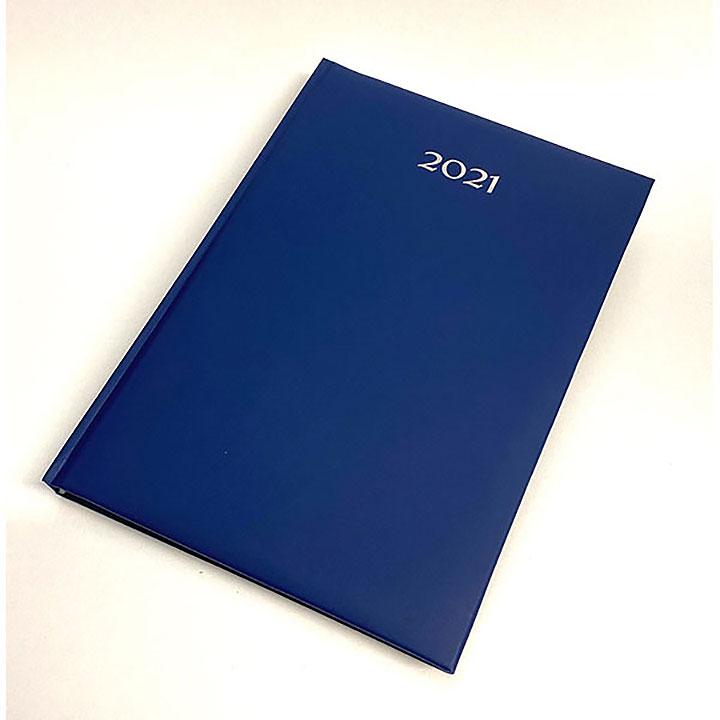 SmoothGrain A4 Diary