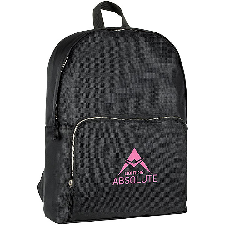 Staplehurst RPET Business Backpack