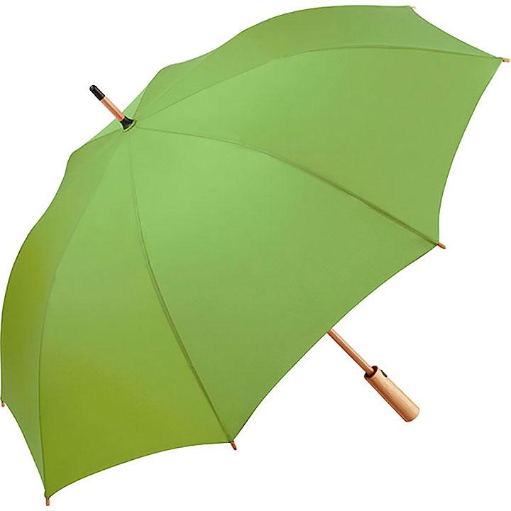 FARE Bamboo AC Midsize Umbrella