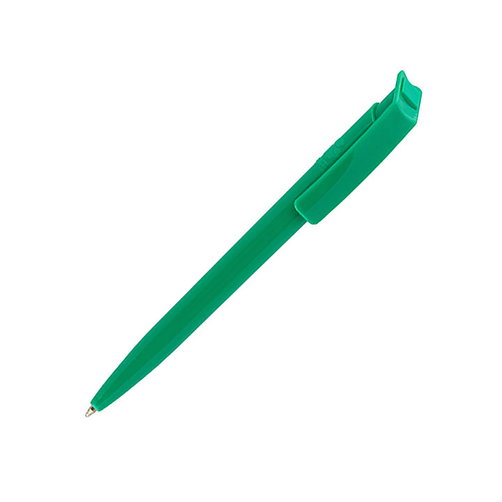 Green & Good Litani Bottle Pen - Solid