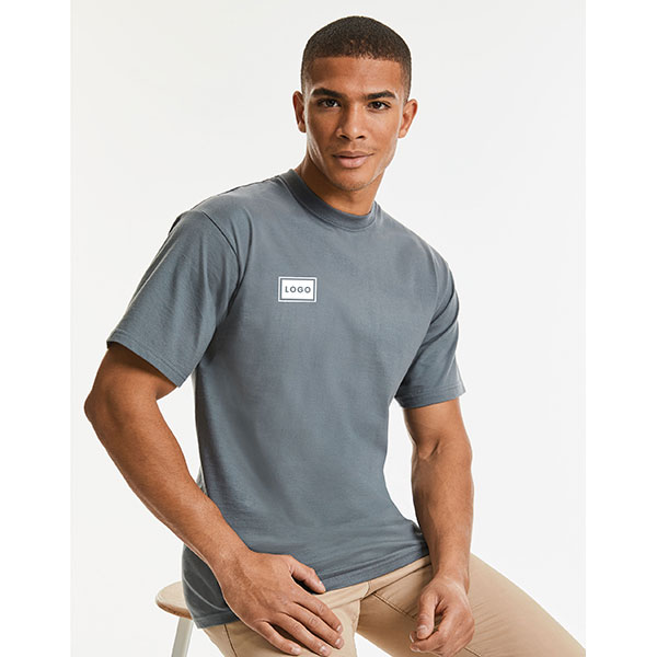 Russell Classic T-Shirt