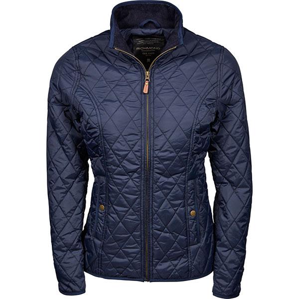 Tee Jays Ladies Richmond Jacket