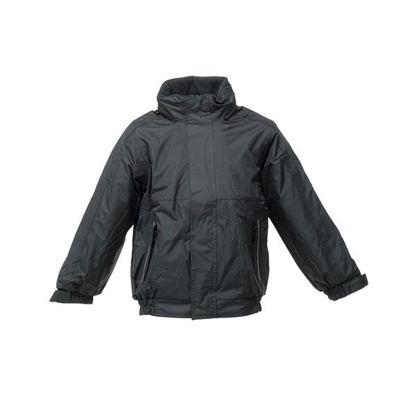 Regatta Junior Dover Jacket
