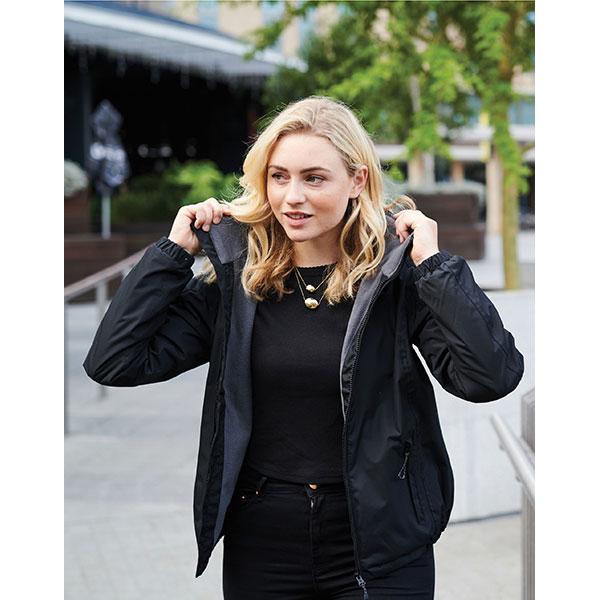 Regatta Womens Dover Jacket