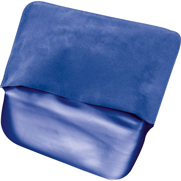 Orleans Neck Pillow