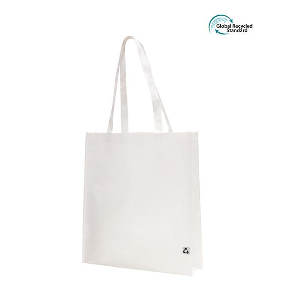 Green & Innocent Jogoo Non-Woven Bag