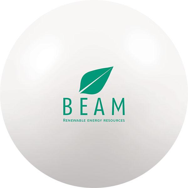 Eco Stress Ball