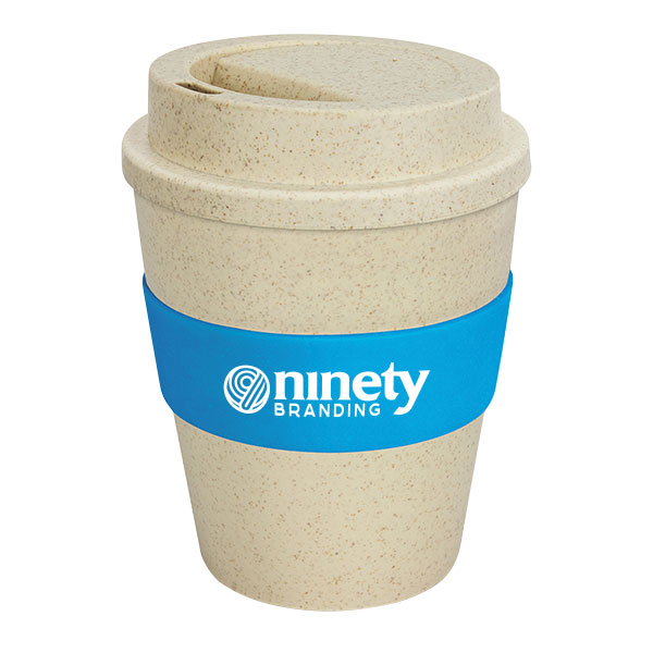 Express Travel Cup