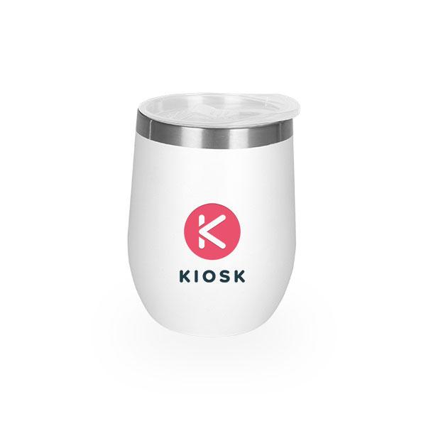 Mood Vacuum Coffee Cup