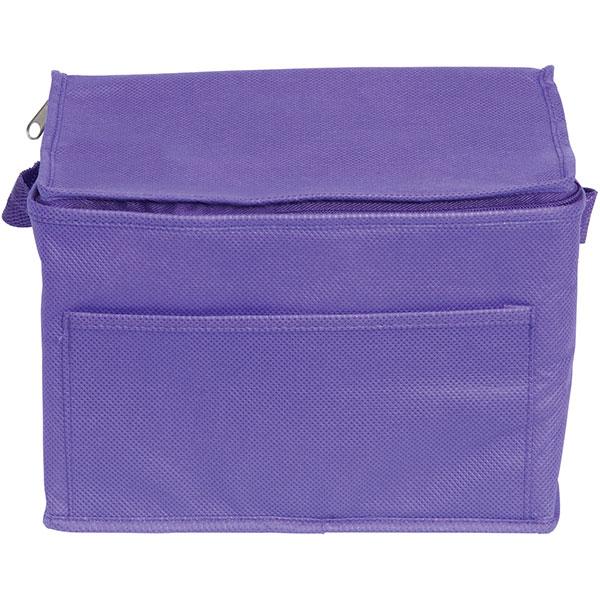 Rainham Cooler Bag
