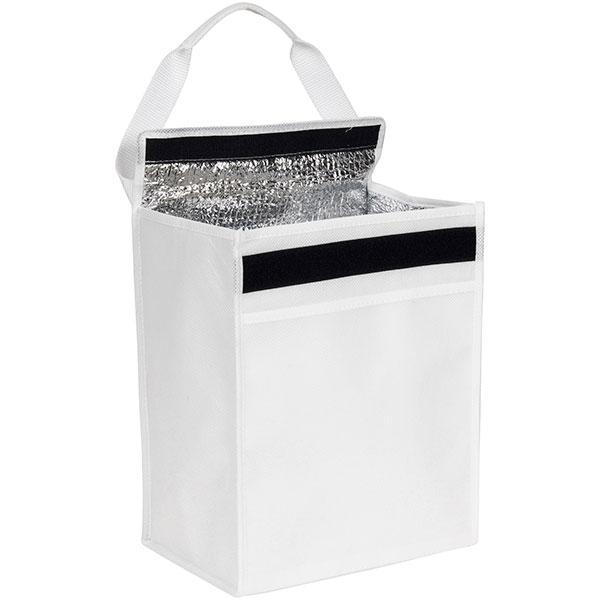 Rainham Lunch Cooler Bag