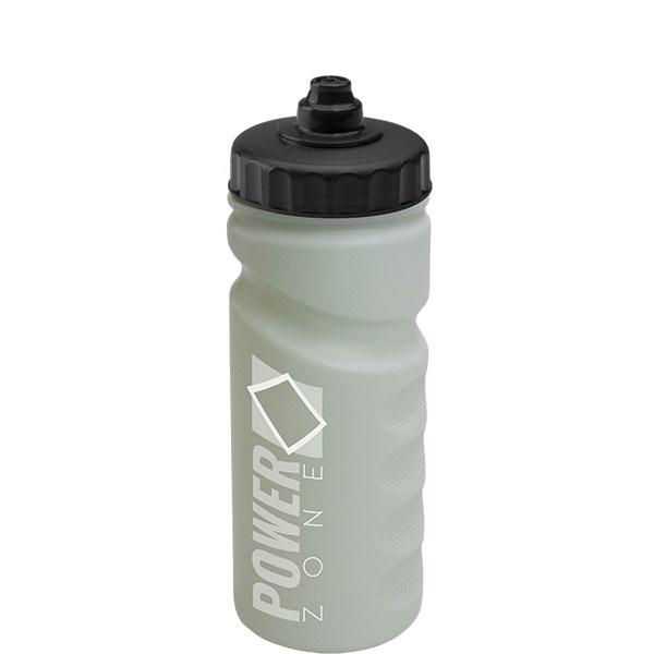 Eco Grip SportsPro Bottle 500ml