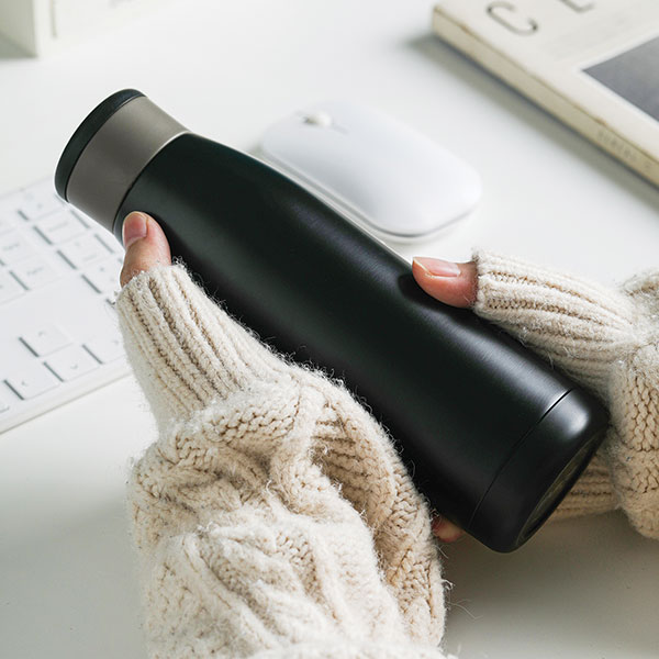 Smart MOJO Bottle