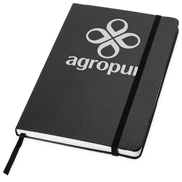 JournalBooks Classic A5 Office Notebook