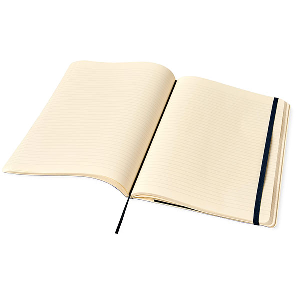 Moleskine Classic Extra Large Soft Cover Notebook