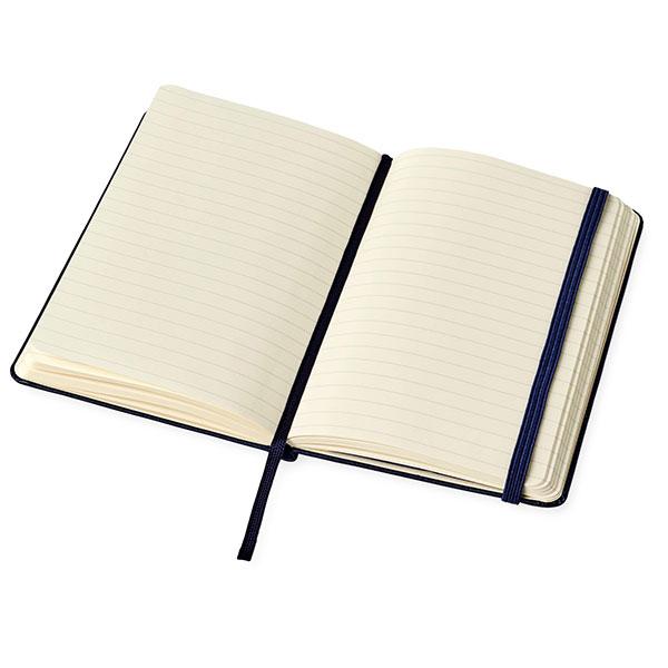 Moleskine Classic Pocket Notebook