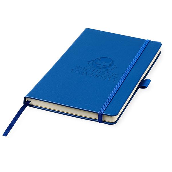 JournalBooks Nova A5 Notebook