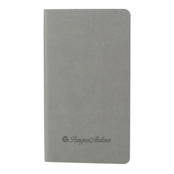 Calista Slim Notebook