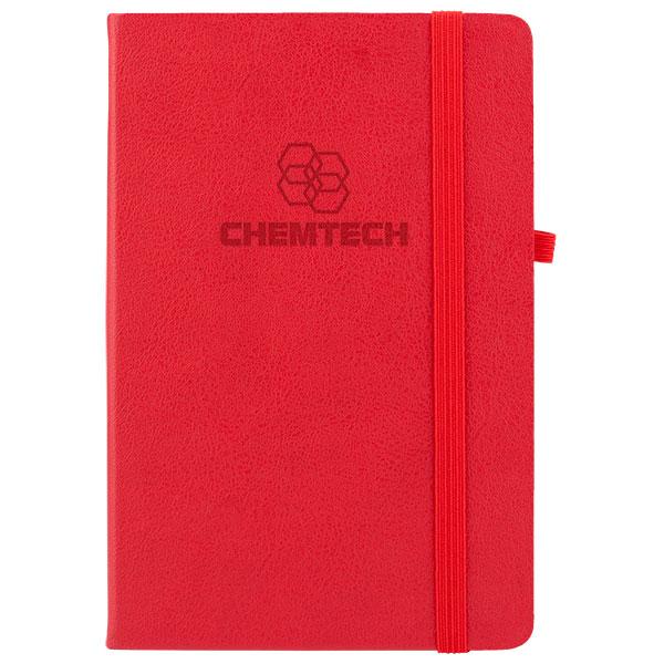 Calista Midi Notebook